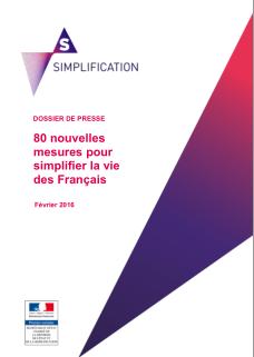 4b338d3b0db 10 mesures de simplification pour le 1er degré