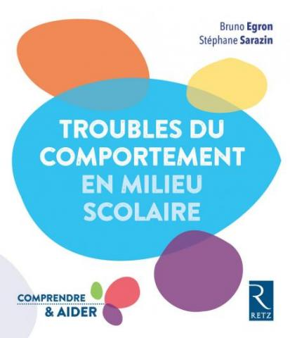 Les troubles du comportement