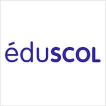 """Évaluation CE2 : une """"Banqu'outils"""" pour les enseignants"""