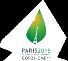 COP21 : une occasion de travailler l'écologie avec vos élèves