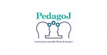 Une plateforme de formation aux pédagogies innovantes